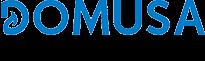 Servicio Técnico Domusa Logo